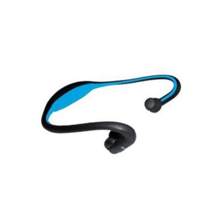 Слушалки ZEUS MP3 Sport 1402