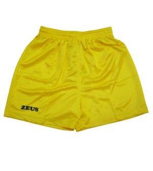 Мъжки Къси Панталони ZEUS Pantaloncino Free 510043