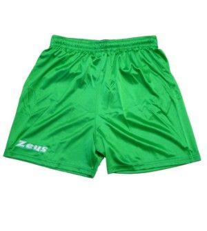 Мъжки Къси Панталони ZEUS Pantaloncino Free 510046