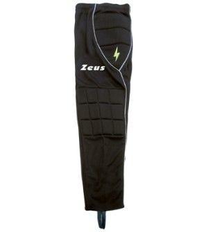 Детски Вратарски Панталони ZEUS Pant. Lungo Professional 14 506018