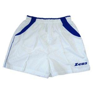 Мъжки Къси Панталони ZEUS Pantaloncino Pippo 510037 Pantaloncino Pippo