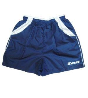 Мъжки Къси Панталони ZEUS Pantaloncino Pippo 510038