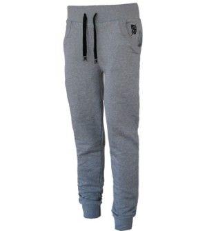 Мъжки Панталон ZEUS Pantalone Gianlù 510235