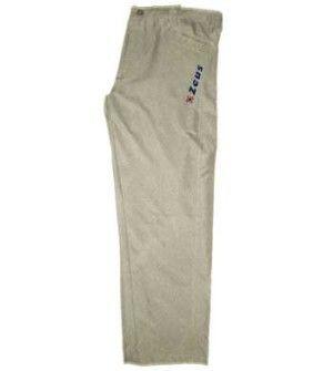 Мъжки Панталон ZEUS Pantalone Peter 510205 Pantalone Peter