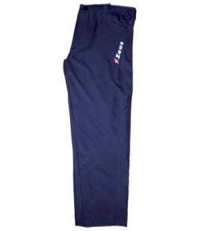 Мъжки Панталон ZEUS Pantalone Peter 510204 Pantalone Peter