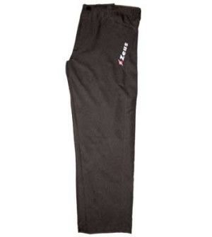 Мъжки Панталон ZEUS Pantalone Peter 510206