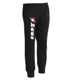 Мъжки Панталон ZEUS Pantalone Poppy 510208