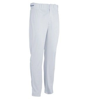 Панталон за Бейзбол ZEUS Pantalone Rubin 16 506202