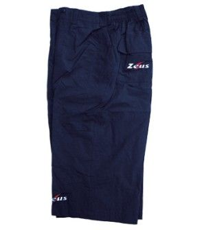 Мъжки Къси Панталони ZEUS Pinocchietto Roma 510201