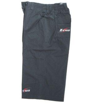 Мъжки Къси Панталони ZEUS Pinocchietto Roma 510202