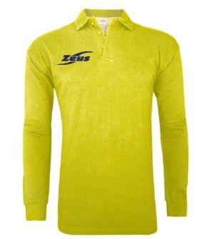 Мъжка Блуза ZEUS Polo Basic M/L 510183  Polo Basic M/L
