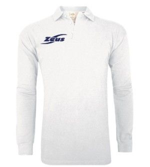 Мъжка Блуза ZEUS Polo Basic M/L 510179  Polo Basic M/L