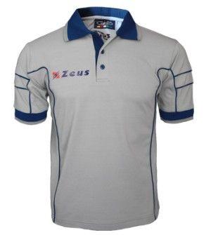Мъжка Тениска ZEUS Polo Keller 510230 Polo Keller