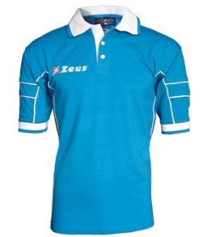 Мъжка Тениска ZEUS Polo Keller 510231 Polo Keller