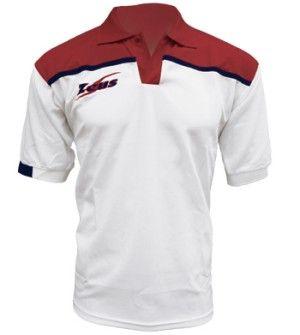 Мъжка Тениска ZEUS Polo Negativo 510221 Polo Negativo
