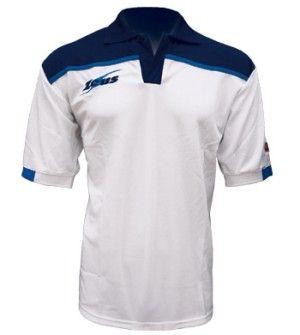 Мъжка Тениска ZEUS Polo Negativo 510223 Polo Negativo