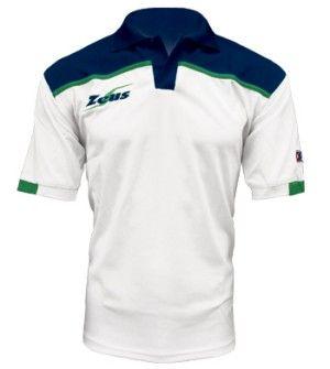Мъжка Тениска ZEUS Polo Negativo 510224 Polo Negativo