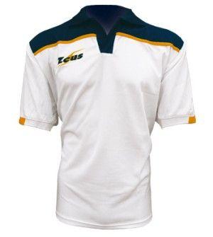 Мъжка Тениска ZEUS Polo Negativo 510225 Polo Negativo