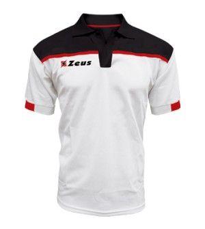 Мъжка Тениска ZEUS Polo Negativo 510226 Polo Negativo