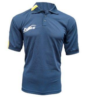 Мъжка Тениска ZEUS Polo Roma 510189 Polo Roma