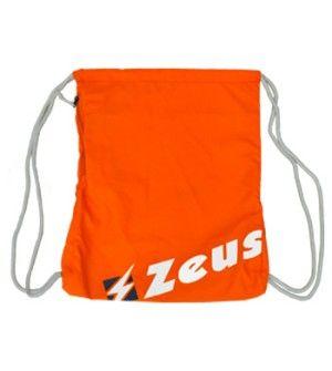 Чанта ZEUS Sacca Plus 18