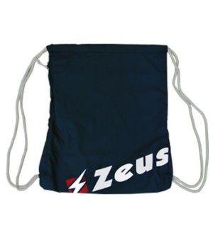 Чанта ZEUS Sacca Plus Blu 507111 Sacca Plus