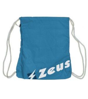 Чанта ZEUS Sacca Plus Royal 507112 Sacca Plus