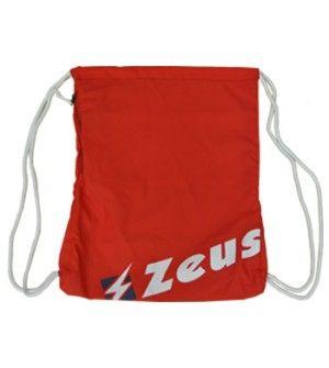 Чанта ZEUS Sacca Plus Rosso 507115 Sacca Plus
