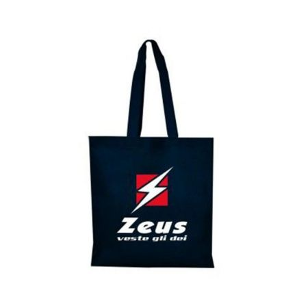Чанта ZEUS Shopper Beach 507556 Shopper Beach