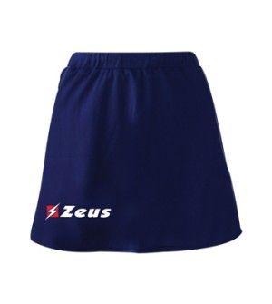 Дамска Пола ZEUS Skirt Lady 01 506213