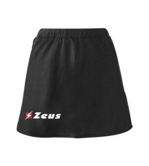 Детска Пола ZEUS Skirt Lady 14 506217