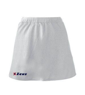 Детска Пола ZEUS Skirt Lady 16 506215