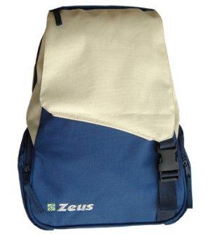 Раница ZEUS Zaino Peppe 0125 507105