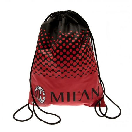 Чанта MILAN Gym Bag FD 505377 14283-u10gymaacfd