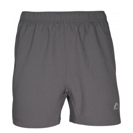 Мъжки Къси Панталони MORE MILE Aspire 5 Inch Mens Running Shorts 514969 MM2948