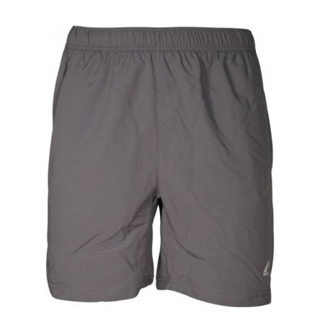 Мъжки Къси Панталони MORE MILE Aspire 7 Inch Mens Running Shorts 514970  MM2950