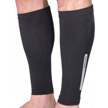 Компресионни Калци MORE MILE Compression Calf Guards 515012 MM2400