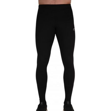 Мъжки Клин MORE MILE Excel Mens Long Running Tights 514981 MM2813