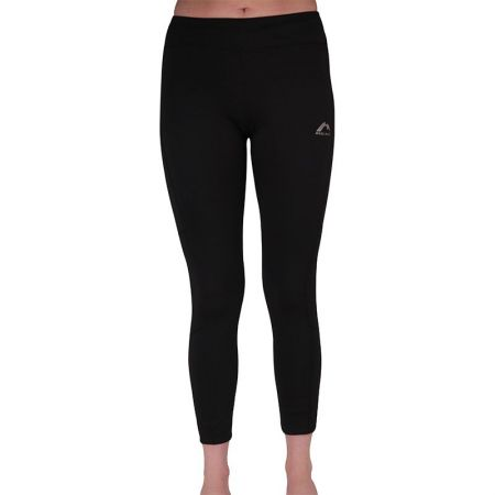 Дамски Клин MORE MILE Excel Womens 7/8 Running Tights 515017 MM2811