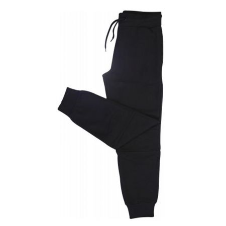 Детски Панталон MORE MILE Fleece Boys Joggers 515043 MM3011