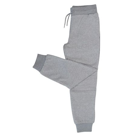 Детски Панталон MORE MILE Fleece Boys Joggers 515044  MM3012