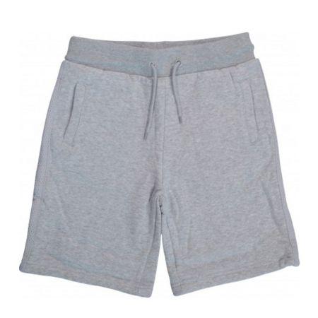 Детски Къси Панталони MORE MILE Fleece Boys Sweat Shorts 515039 MM3014
