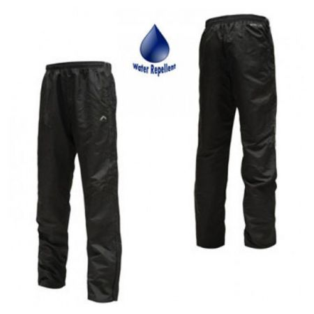Мъжки Панталон MORE MILE Mens Water Repellant Track Pant 514985 MM1769
