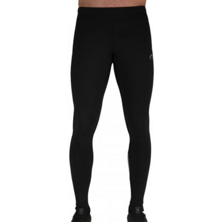 Мъжки Клин MORE MILE Power Mens Long Running Tights 514983 MM2819