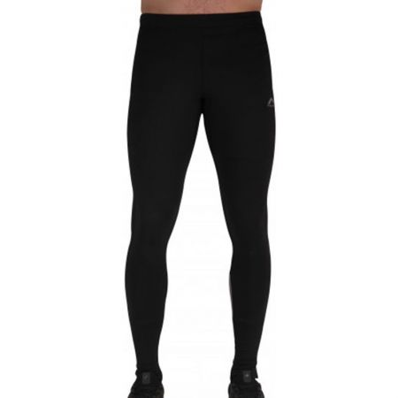 Мъжки Клин MORE MILE Power Mens Long Running Tights 514982  MM2820
