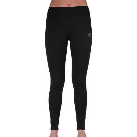 Дамски Клин MORE MILE Power Womens Long Running Tights 515021 MM2818