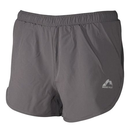 Дамски Къси Панталони MORE MILE Strive Womens Running Shorts 515008 MM2944