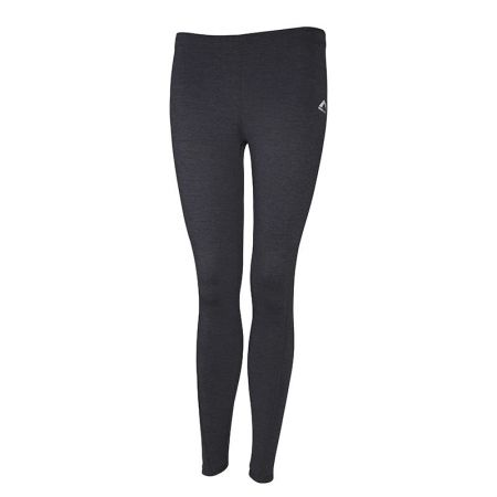 Дамски Клин MORE MILE Train To Run Womens Long Running Tights 515013 MM2970