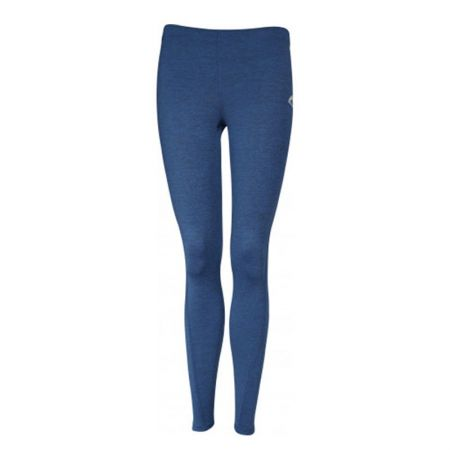 Дамски Клин MORE MILE Train To Run Womens Long Running Tights