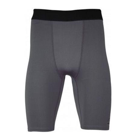 Мъжки Клин MORE MILE Warrior Baselayer Mens Training Short Tights 514960 MM2881